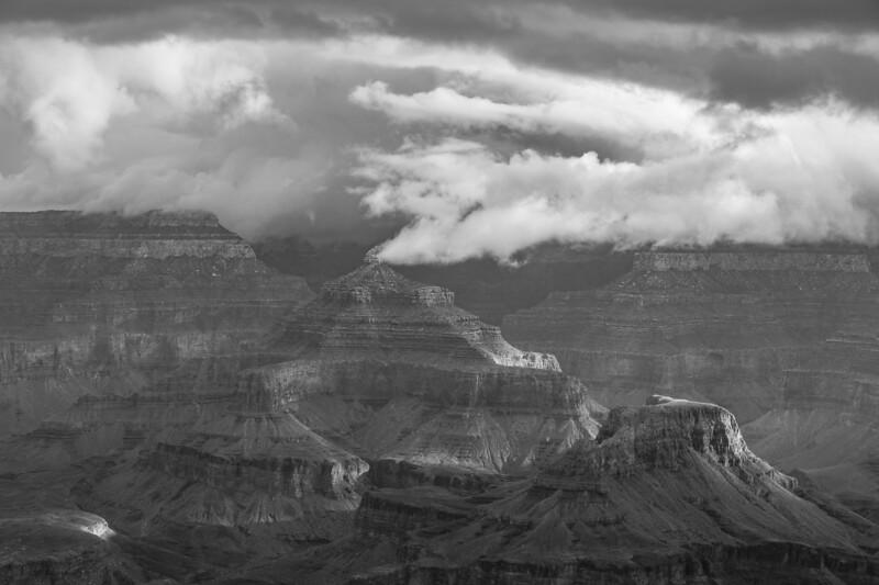 Grand Canyon-6132.jpg
