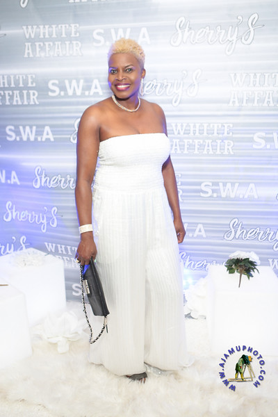 SHERRY SOUTHE WHITE PARTY  2019 re-37.jpg