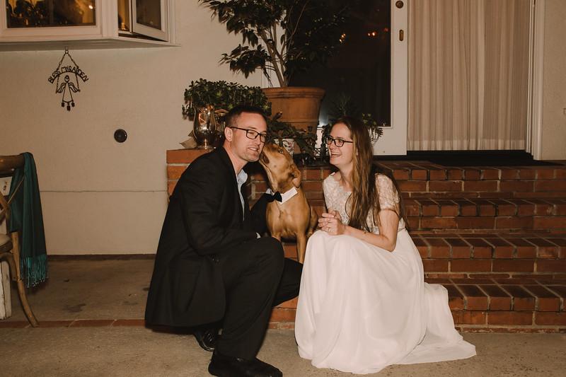 Jenny_Bennet_wedding_www.jennyrolappphoto.com-320.jpg