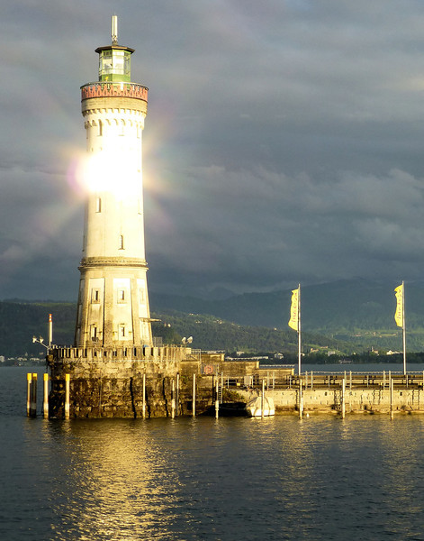 Day3-Lindau Lighthouse at sunset.jpg