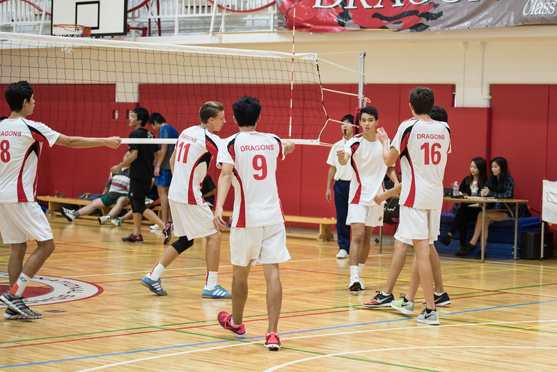 YIS HS Boys Volleyball 2015-16-9219.jpg