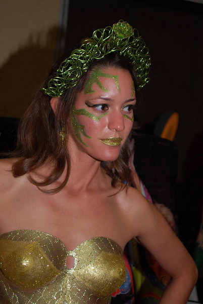 Face and Body Art International Convention 2009_0671.jpg