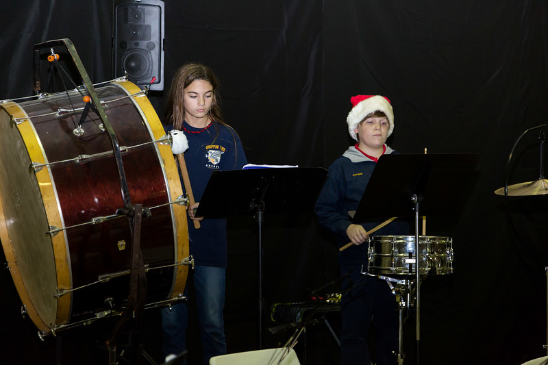 Band_concert_Christmas_2016-14.jpg
