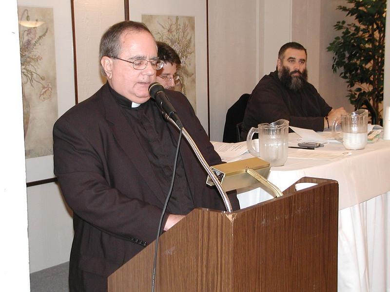 2005-11-09-PC-Seminar-Cleveland_009.jpg