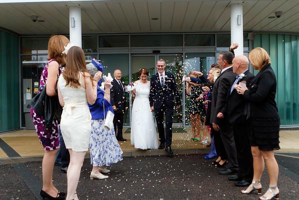 Phil & Gloria Croxon Wedding-579.jpg