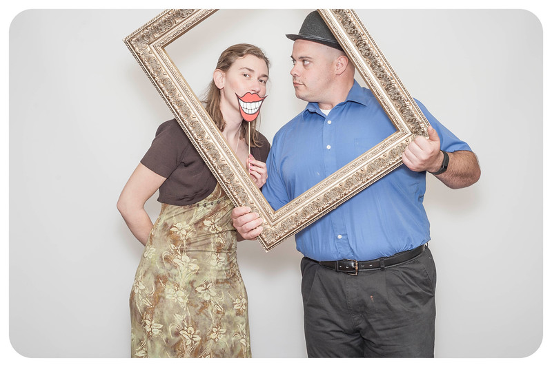 Anna+Caleb-Wedding-Photobooth-120.jpg