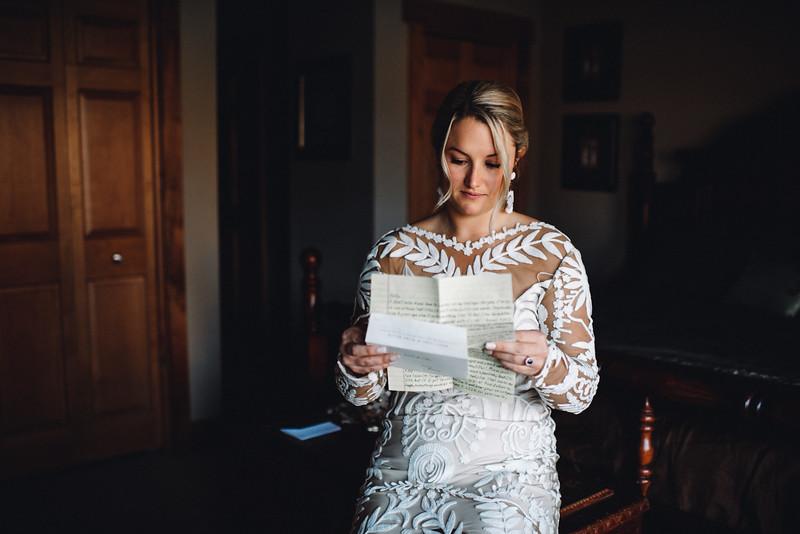 Requiem Images - Luxury Boho Winter Mountain Intimate Wedding - Seven Springs - Laurel Highlands - Blake Holly -385.jpg