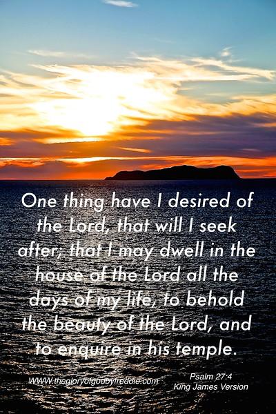 Psalm 27-4 .jpg