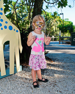 2016 Florida Panther Festival Naples Zoo