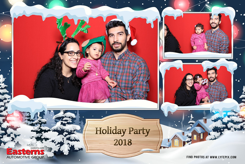 eastern-2018-holiday-party-sterling-virginia-photo-booth-214121.jpg
