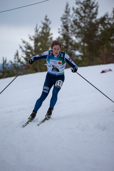 Jyri Uusitalo. Kuva: Paula Lehtomäki