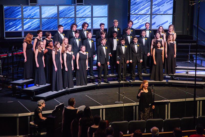1028 Apex HS Choral Dept - Spring Concert 4-21-16.jpg