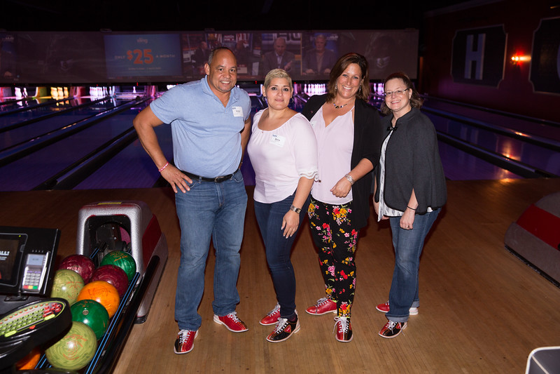 BOMA Charity Bowling 2018-3.jpg