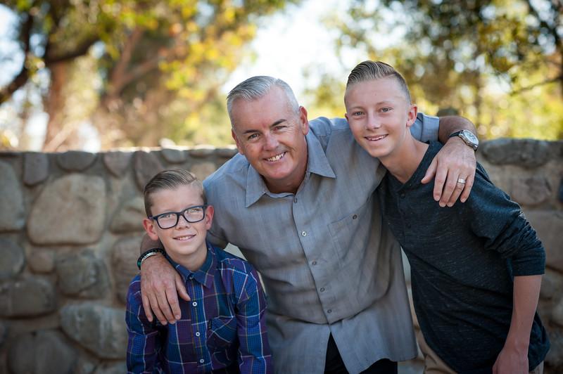 Lambert Family Edit 3-193.jpg