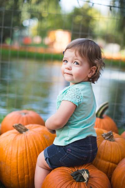 Stevies First Pumpkins-4438.jpg