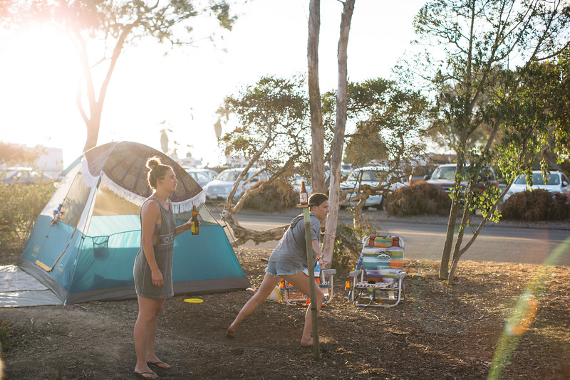 20160704-camping-san-clemente-tull-090.jpg