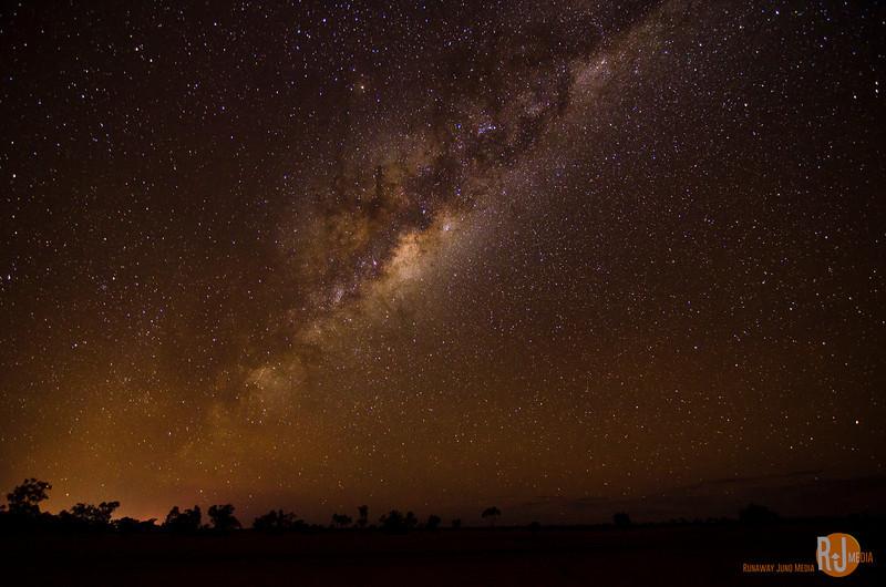Australia-queensland-Cunnamulla-5065.jpg