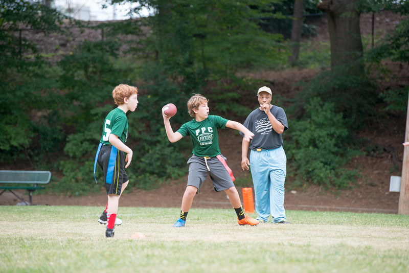 PPC Flag Football (20 of 39).jpg