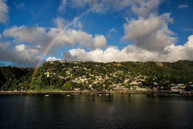 Carribean-4.jpg
