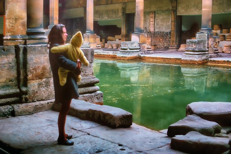 700408 Roman Baths in Bath UK 6-9.jpg
