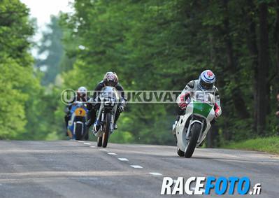 2012.8 Imatra-TT