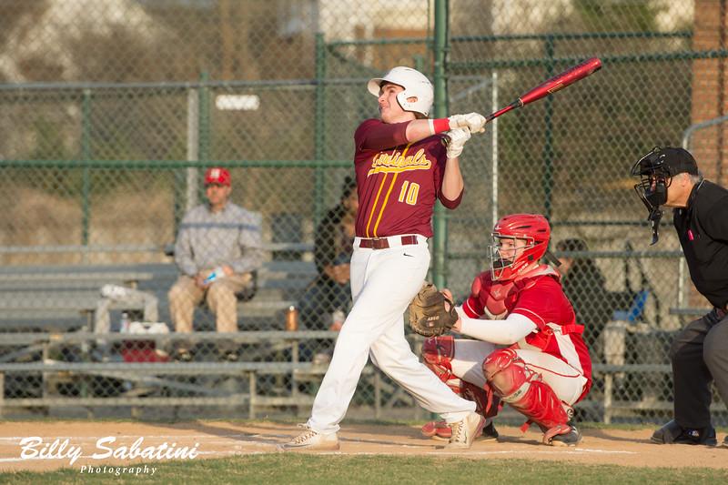 20190404 BI Baseball vs. Heights 203.jpg