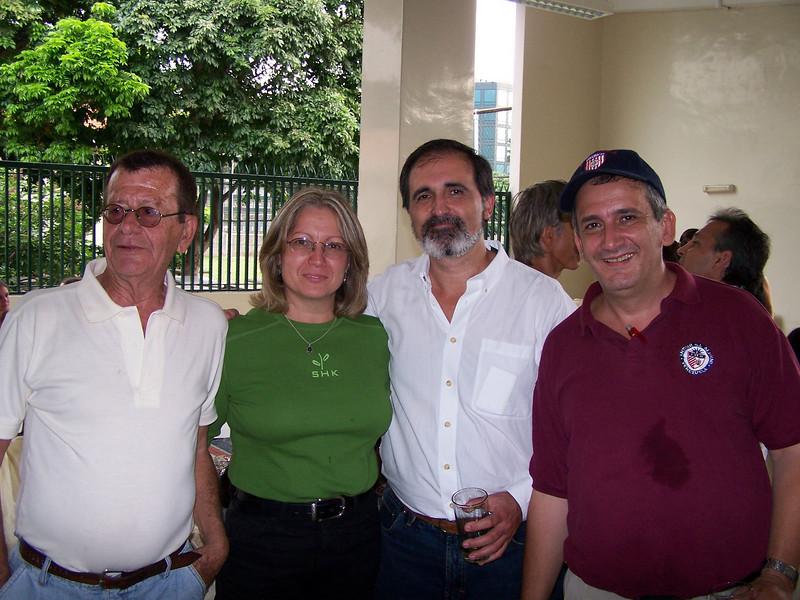 2005-07-24-1-189.jpg