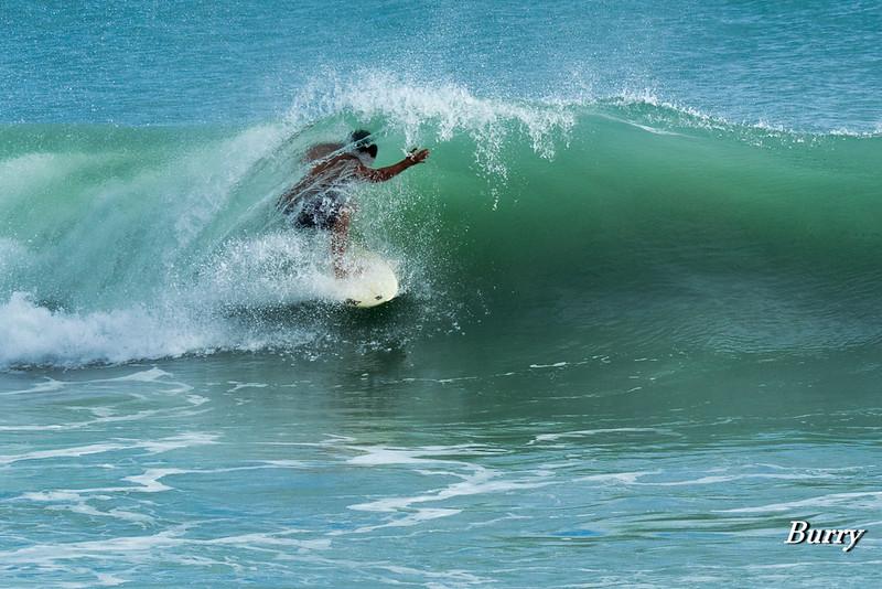 2019-10-08-Surf--35.jpg