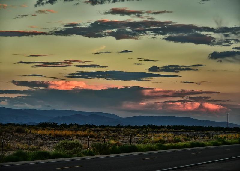 NEA_1128-7x5-Sunset.jpg