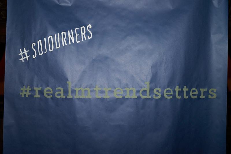 RealmTrendsetters 0002.jpg