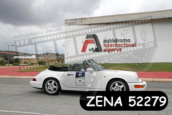 ZENA 52279.jpg