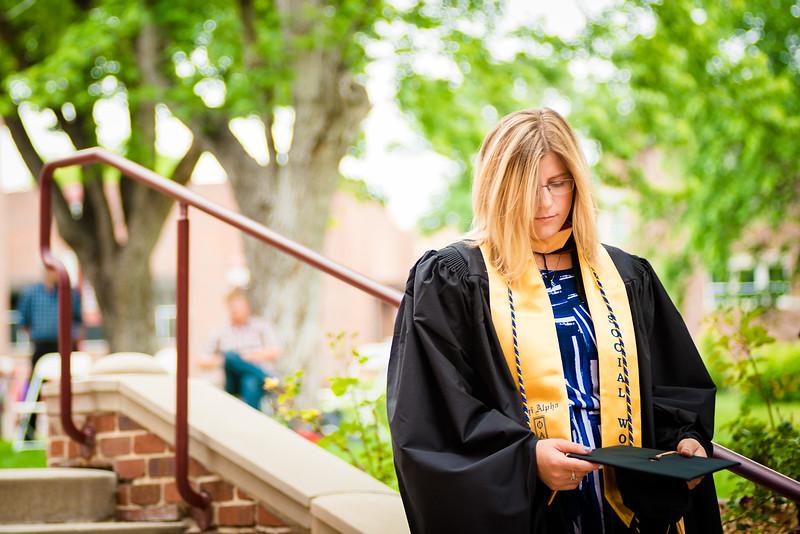 2017 GSSW Graduation (31 of 91).jpg