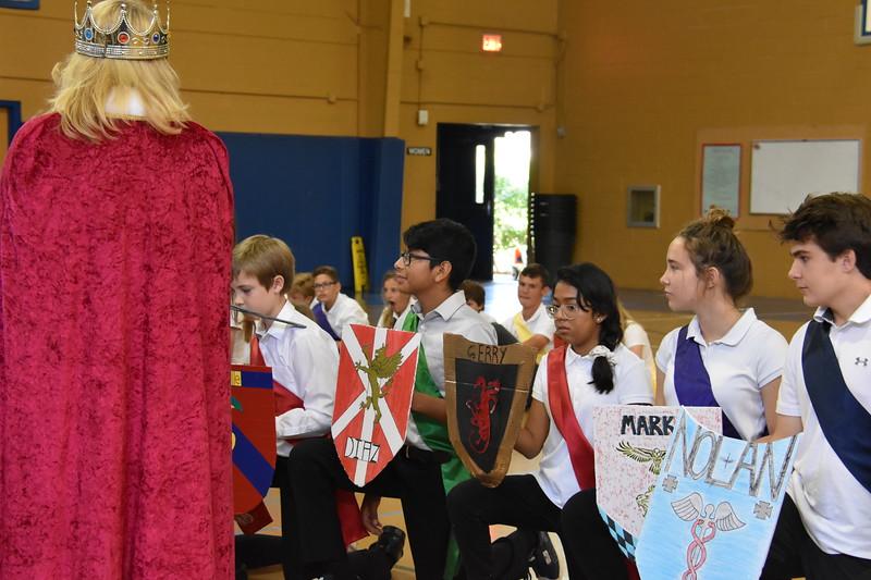 Seventh Grade Knighting Ceremony (133).JPG