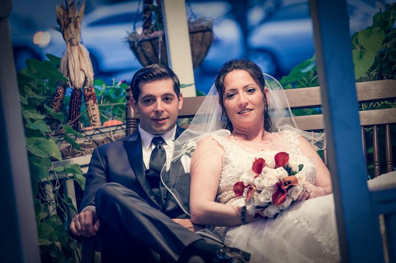 MRN_0851_Loriann_chris_new_York_wedding _photography_readytogo.nyc-.jpg.jpg