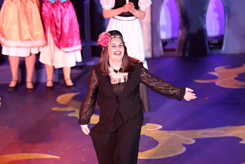 Debbie Markham Photo-Closing Performance-Beauty and the Beast-CUHS 2013-176.jpg
