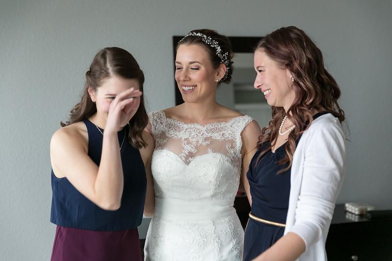 wedding-photography-126.jpg