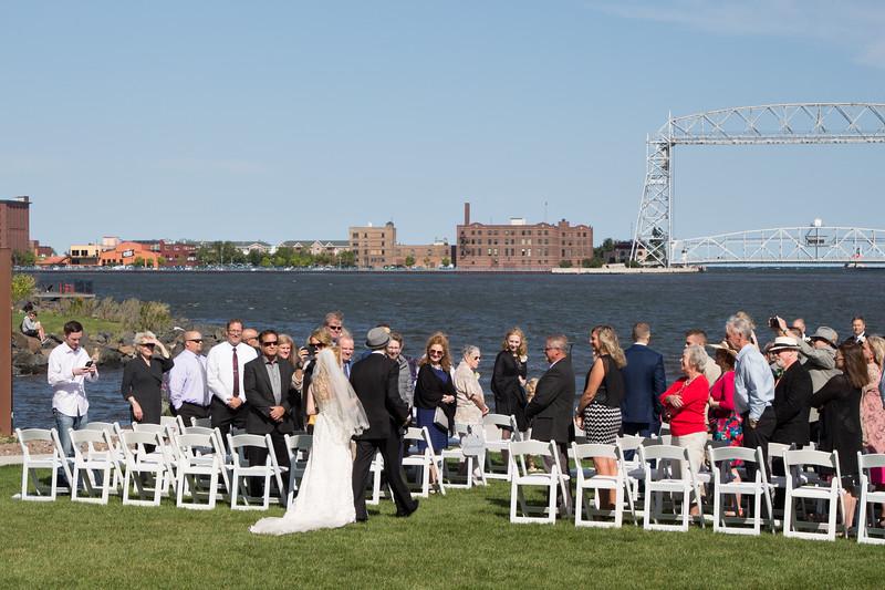 Lodle Wedding-197.jpg