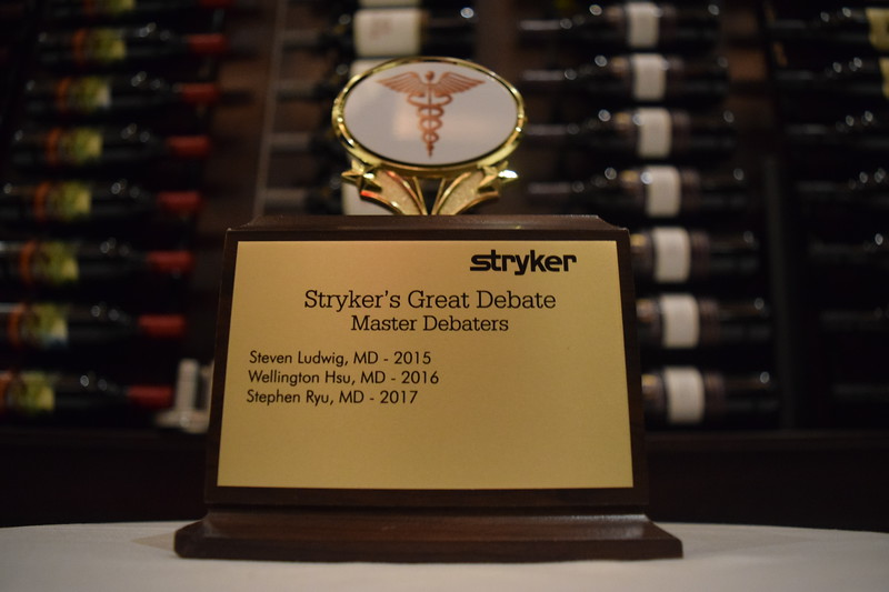 Stryker Medical Education Spine Presentation - DSC_0374.JPG