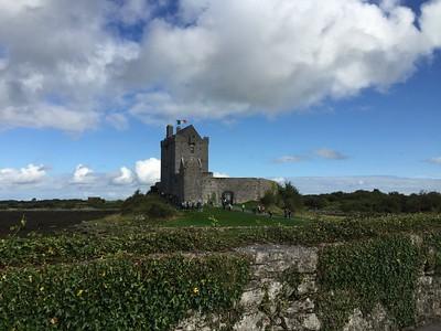 2015-09-12 Achill Island