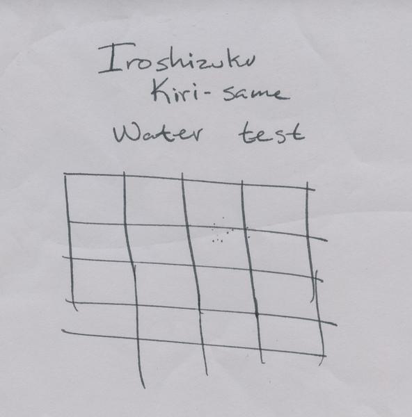 Iroshizuku-Kiri-same-130819-0002.jpg