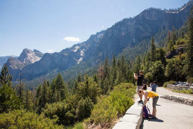 Yosemite_2016_Park-5.jpg