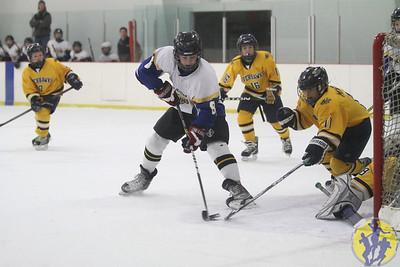 2011_01_30.Northwestern-vs-Bridgeport