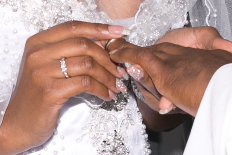 Darque shannon wedding-2436.jpg