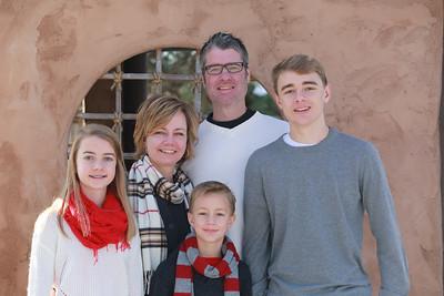 2014-11-29 Digitals- The Swenson Family