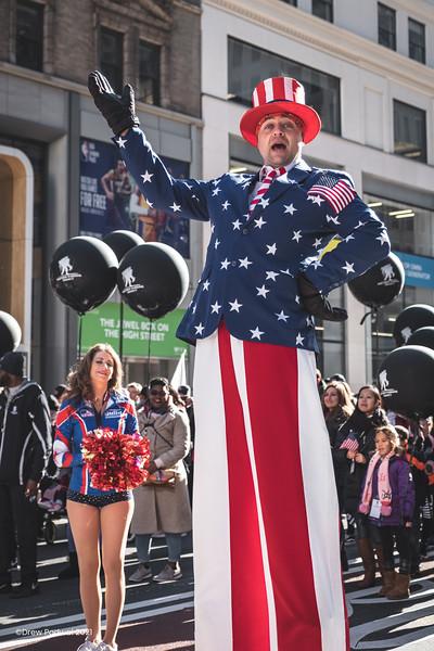 NYC-Veterans-Day-Parade-2018-HBO-17.jpg
