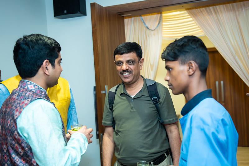 2019-12-Ganesh+Supriya-4059.jpg
