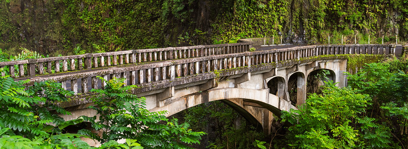 hana bridge-2.jpg