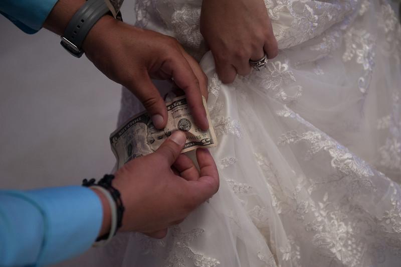 Estefany + Omar wedding photography-1173.jpg