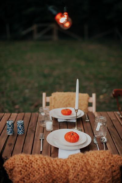 kindred autumn dinner-16.JPG