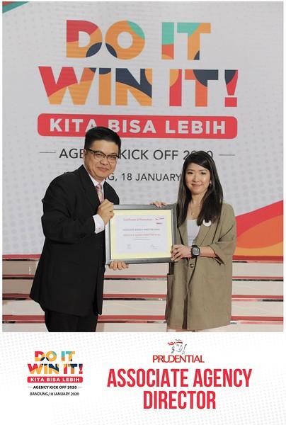 Prudential Agency Kick Off 2020 - Bandung 0032.jpg